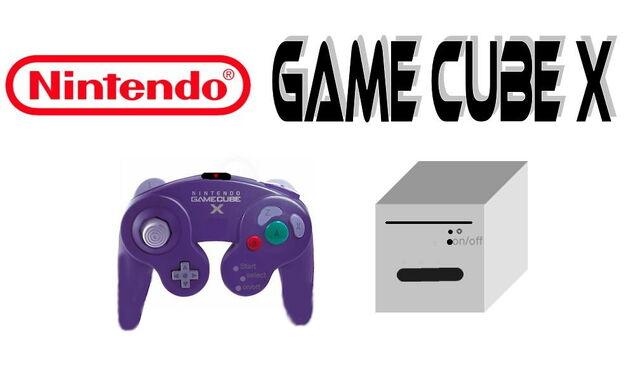 File:Nintendo gamecube X.jpg