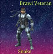 SSBC Roster Snake