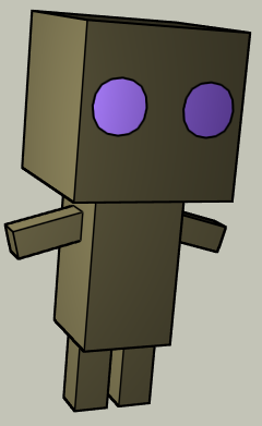 File:WillRobo.png