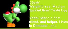 File:YoshiTurbo.png