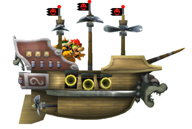 File:Bowser's Airship NSMB5SA2.png