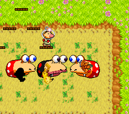 File:Bulborb Herd4.PNG