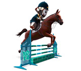 File:Equestrian.jpg