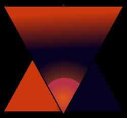 MultiverseDrive Ryuko
