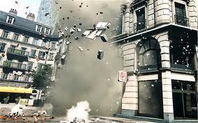 File:Building Destruction.jpg