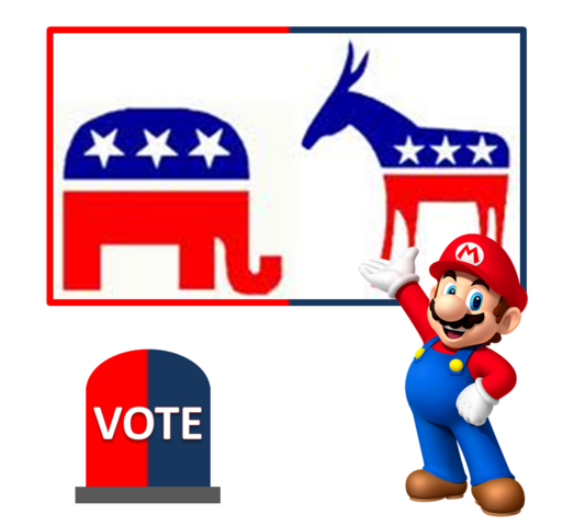 File:Election Vote.png