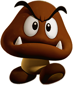 File:GoombaSMG3.png