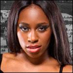 Naomi (EWR)