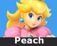 PeachVSbox
