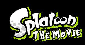 Splatoon the movie