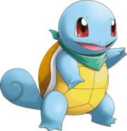 SquirtlePMD