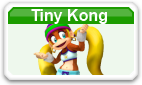 File:Tiny Kong MSMWU.png