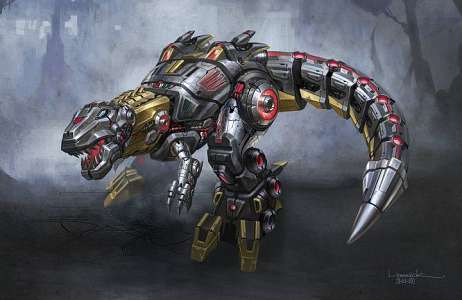 File:Transformers-Fall-of-Cybertron-Grimlock-Dinobot-mode.jpg