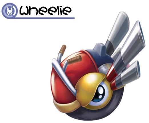 File:WheelieKAR.jpg