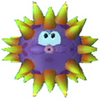 150px-Mega Urchin