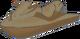 Bronzeleague