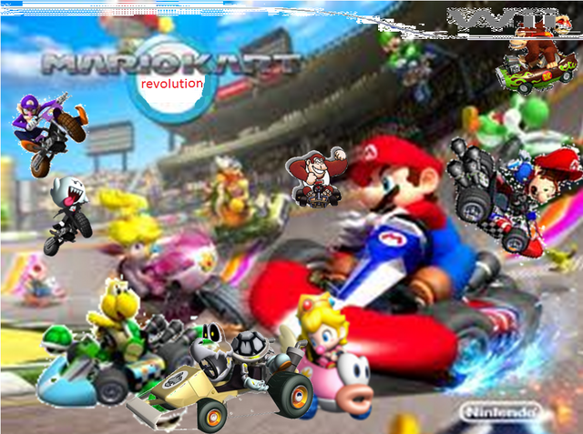 File:Mario revolution.png