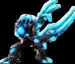 Phazon Elite Doomtroid