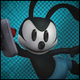 SU Icon Oswald