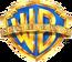 Warner-Bros-Inter logo