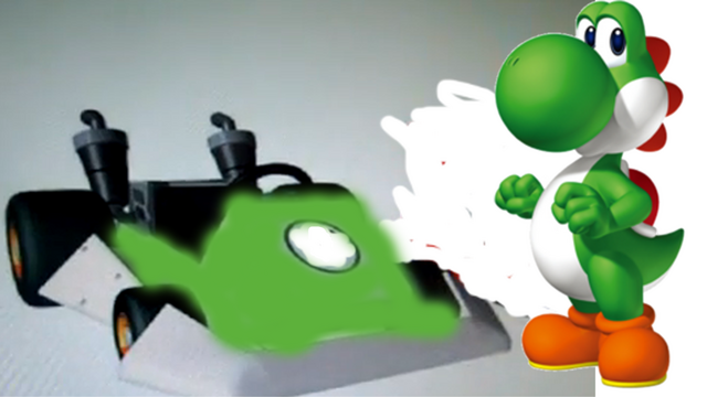 File:Yoshi middle racer.png
