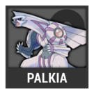 ACL -- Super Smash Bros. Switch Pokémon box - Palkia