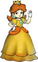 Daisy ML