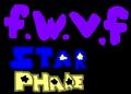 Thumbnail for version as of 19:10, November 27, 2011