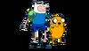 Finn-and-jake