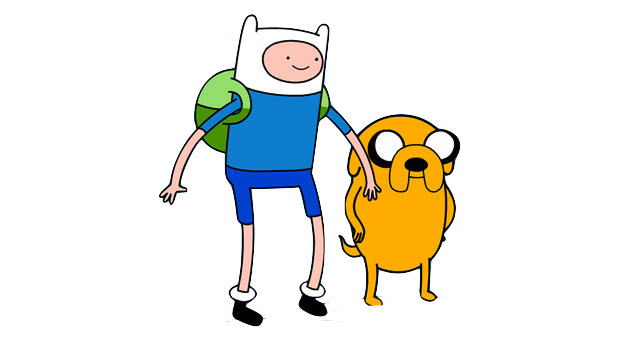 File:Finn-and-jake.png
