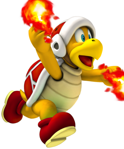 File:Fire Bro. .png