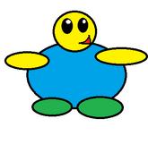 NuberDuber