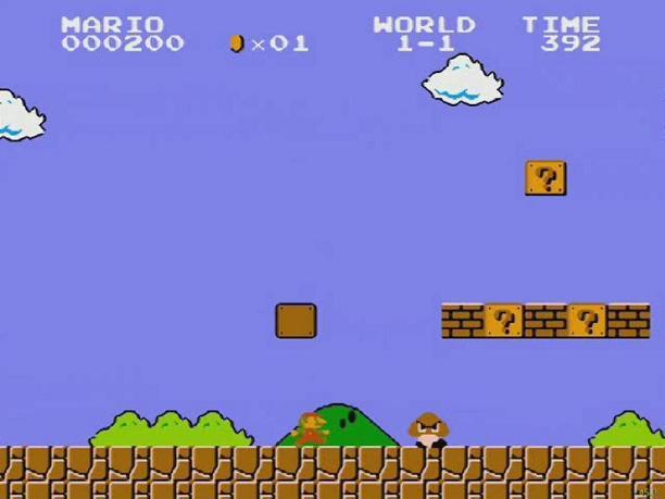 File:Super-mario-bros1-1.jpg