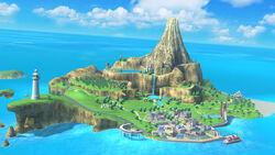 Super-smash-bros-for-wii-u-wuhu-island