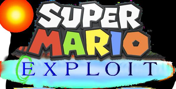 File:SuperMarioExploit.png