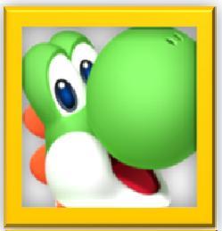 File:Yoshi Icon MPR.jpg
