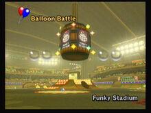 1164890-funky stadium