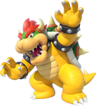 438px-Bowser - Mario Party 10