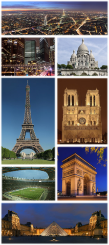 File:Collage of Paris.png