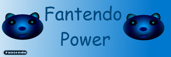 File:Fantendo Power Logo.png
