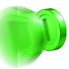File:Green coin.png