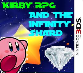 Kirby_RPG2.png