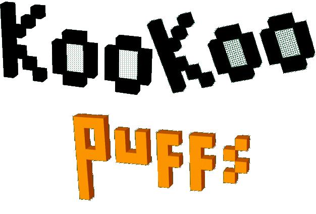 File:Koo koo puffs logo.png