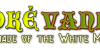 Pokevania: Serenade of the White Maiden