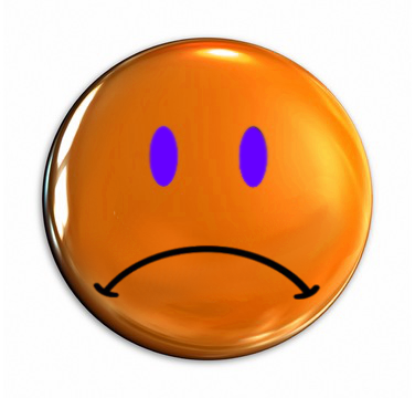 File:Frowny2.png