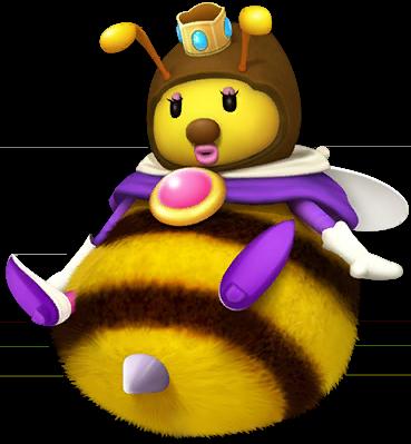 File:Honey Queen.png