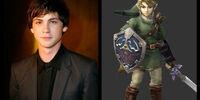 The Legend of Zelda: Hero of Time