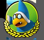 File:MK3DS Kamek icon.png