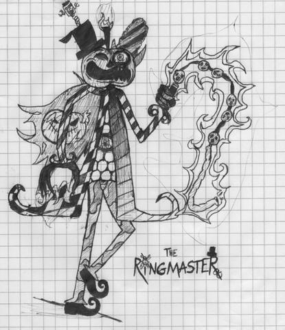 File:Ringmaster.png