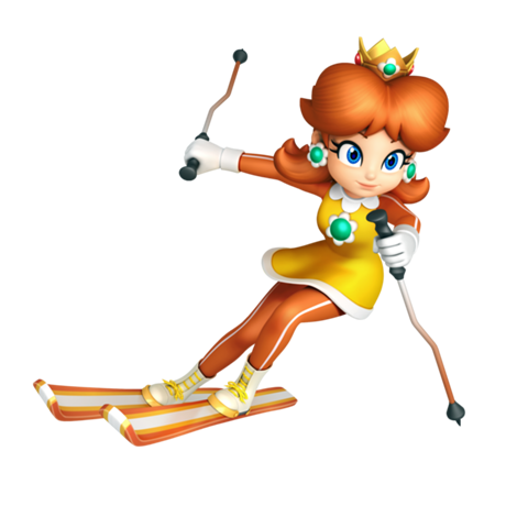 File:480px-Daisy winter games.png